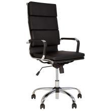Кресло Слим FX HB Новый Стиль