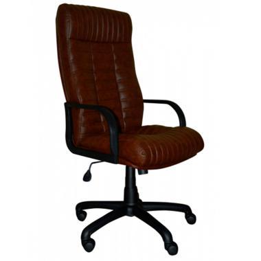 Кресло компьютерное Олимп Примтекс