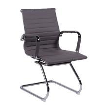 Крісло на полозьях Оскар LB/CF Прімтекс
