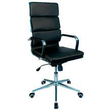 Кресло офисное Оскар Soft Примтекс