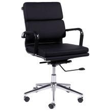 Кресло офисное Оскар Soft LB Примтекс