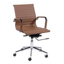 Офісне крісло Оскар LB Прімтекс