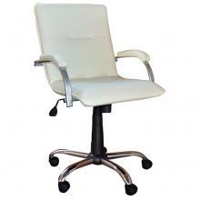 Кресло офисное Самба GTP alum Примтекс