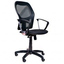 Кресло офисное Вегас PL Примтекс