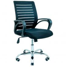 Кресло Компьютерное Флэш Richman
