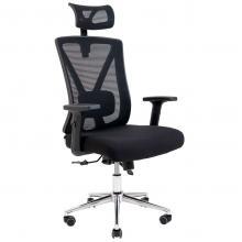Офисное Кресло Интер Richman