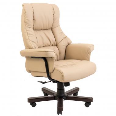 Кресло Конгресс extra Richman