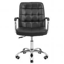 Офісне крісло Брукс Richman