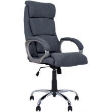 Офісне крісло Дельта CHR68 Новий Стиль