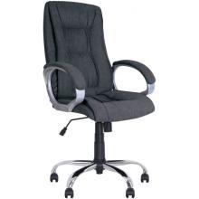 Офісне крісло Еллі CHR68 Новий Стиль