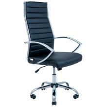 Кресло офисное Малибу Richman