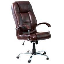 Кресло Севилья хром Richman