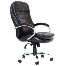 Кресло Валенсия В хром Richman