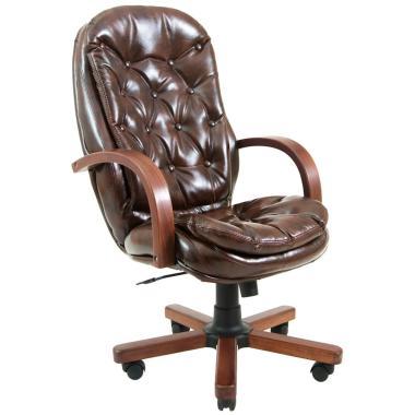 Кресло Венеция wood Richman