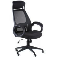 Кресло офисное Бриз Special4you