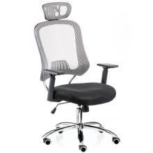 Кресло офисное Кансер Special4you