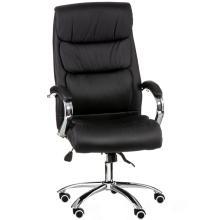 Кожанное кресло руководителя Этернити Special4you