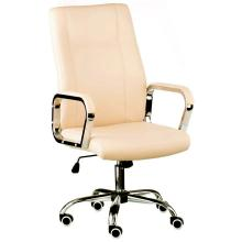 Кресло офисное Марбл Special4you
