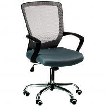 Кресло офисное Марин Special4you