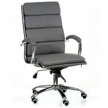 Кресло офисное Молат Special4you
