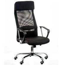 Кресло с сеткой Сильба Special4you