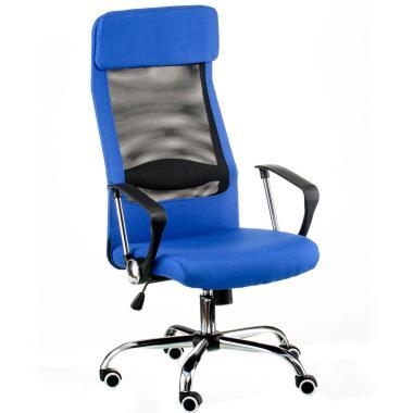 Кресло Сильба
