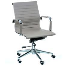 Кресло офисное Солано LB Special4you