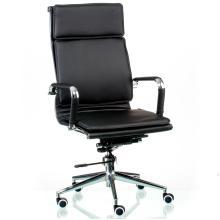Кресло офисное Солано 4 Special4you