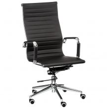 Комп'ютерне Крісло офісне Солано Solano Special4you (E0949)