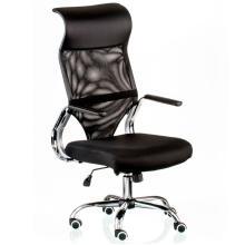 Кресло офисное Суприм-2 (Supreme-2) Special4you