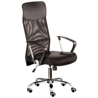 Комплект кресло и стол компьютерный Промо Q45