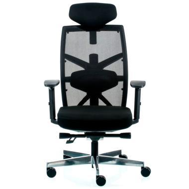 Кресло офисное Тюн (Tune) Special4you
