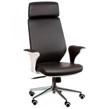 Кресло офисное Винд (Wind) Special4you
