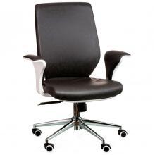 Кресло офисное Винд 2 (Wind) Special4you
