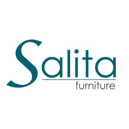 Офісні меблі компанії Salita