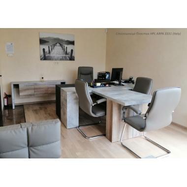 Проекты кабинета Урбан