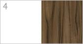 Стол тумбовый Promo R18 12