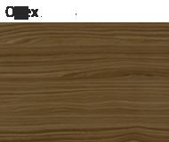 Конференц Стол Rays Lux 31/112 Шпон 4