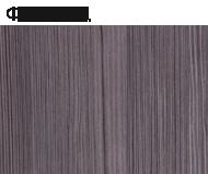 Шкаф Rays 34/606 5